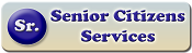 Senior Citizens Services