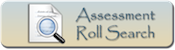 Assessment Roll Search